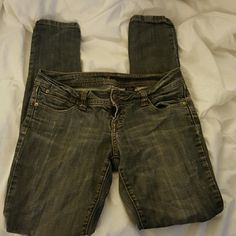 Z.co jeans Dark/blackish Jeans Jeans Skinny