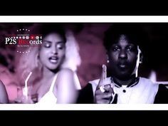 CHARLY BLACK - GYAL YOU A PARTY ANIMAL (Official Video) - YouTube