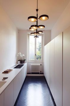 Kitchen - Vincent va