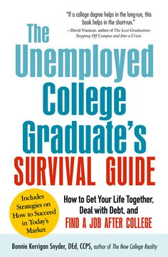Amazon secrets how to get amazon coupons free stuff and deals the unemployed college graduates survival guide how to get your life together deal with fandeluxe Image collections