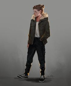 Drawing clothes reference character design new Ideas Drawing clothes reference character design new Ideas Girl Inspiration, Character Design Inspiration, Character Design Girl, Cartoon Kunst, Drawing Clothes, Character Drawing, Drawing People, Female Characters, Cool Drawings