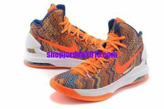 competitive price 1326b 0dc7c Image result for blue orange womens basketball shoes Shoes Nike Adidas,  Cheap Adidas Nmd,