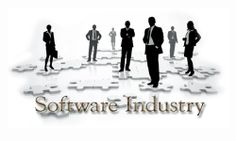 The career path of software engineers is not that easy since technology is constantly evolving.