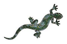 Broche Lézard : broche Chopard - Broche Lézard, Chopard - 150 ans Chopard: bijoux Chopard - Collection Animal World, Chopard - Joyce.fr