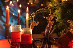 Festive Events & Christmas Breaks in North Devon