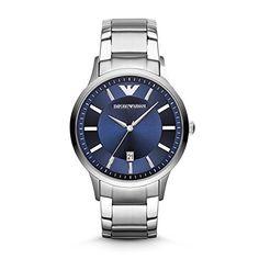 Emporio Armani Men's Watch AR2477--127.8