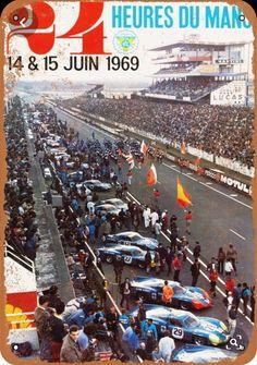 Mercedes Benz Flag Banner 3x5 ft German Car Wall Automobile Racing F1 Garage
