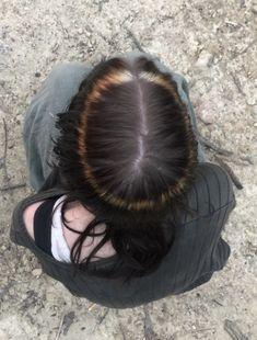 Grunge, Photo Dump, Swagg, Hair Inspo, Cool Hairstyles, Hair Makeup, Hair Cuts, Hair Color, Hair Styles