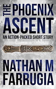 Newrelease free kindle ebook may5 crime and punishment by the phoenix ascent the fifth column by nathan m farrugia fandeluxe Ebook collections
