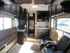 "2016 New Jayco Octane T26Y Travel Trailer in Washington WA.Recreational Vehicle, rv, 2016 Jayco OctaneT26Y, 32"" TV , 4000W Generator, Carpet in Cargo Area, Door Side Table w/2 Chairs, Enclosed Underbelly, Flip Sofas, Octane Package, Party w/Folding Rails Deck, Toy Lok Retract Security Cable,"