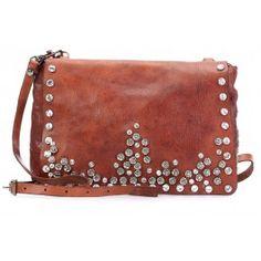 52cf9387e60 33 beste afbeeldingen van Campomaggi bags - Leather tote handbags ...