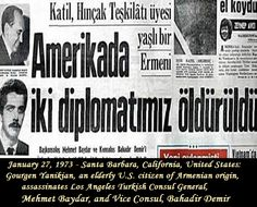bilgi güçtür: History is not one-sided....