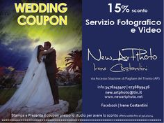 http://www.italianweddingcoupons.com/2014/07/un-nuovo-wedding-coupon-offerto-dal-new.html