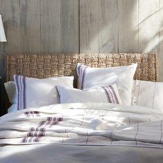 love this linen