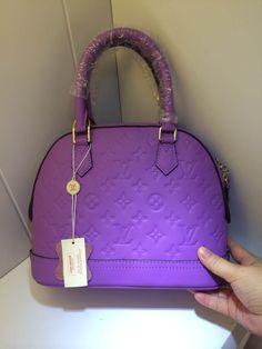 Vuitton Bag, Louis Vuitton Handbags, Purses And Handbags, Cute Handbags, Luxury Purses, Luxury Bags, Fashion Handbags, Fashion Bags, Sacs Louis Vuiton