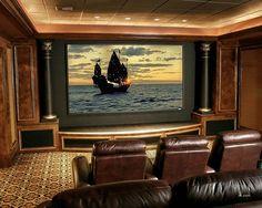 Проектор для дома – долой телевизоры!  Кто-то скажет, что самого обычного телевизора для просмотра любимых фильмов в высочайшем качестве будет вполне достаточно.  http://opt.expert/articles/proektor_dlya_doma_doloj_televizory  #optexpert #оптэксперт #вебмаркет #всепродается и #всепокупается