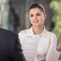 Selbstreflektion fürs Personal Branding, Sätze, die Sie vom HRler nicht hören sollten + viele Tips.