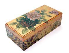 шкатулка розы.jpg (700×531)