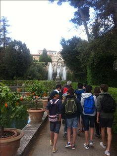 Voyage en ITALIE 2017, les nouvelles en direct ! - Page 2