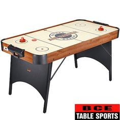 55 best air hockey table images air hockey counter dining tables rh pinterest com