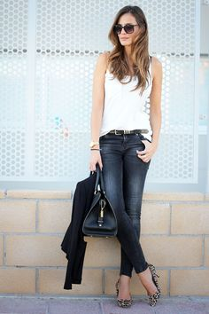 blazer_jeans4.jpg (700×1050)