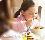Low vitamin D in children behind current explosion of new diabetes cases