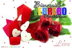 /Bienvenido-Febrero-Mes-del-Amor.png