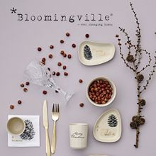 Bloomingville at Christmasworld 2016 | Blog | TOP FAIR