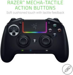 21 Ps4 Controller Ideas Ps4 Controller Ps4 Playstation 4