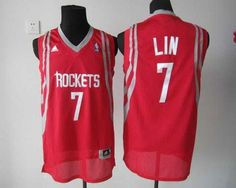 19 Best Nike Youth Custom Jerseys images | Nfl gear, Young man, Youth  hot sale