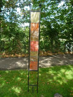 Superb 114(1).JPG (3000×4000). Glass GardenOutdoor ...