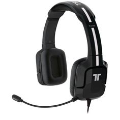 TRITTON Kunai Stereo Headset for PlayStation 4 PlayStation 3 PS Vita and Mobile Devices *** You can get more details by clicking on the image.Note:It is affiliate link to Amazon.