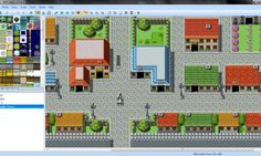 rpg maker game development software Game Design Software that can Help Beginners Create their Own Games Game Design Software, Game Development Software, Rpg Maker Vx, Maker Game, Learning Spaces, Learning Environments, Lego, Apps, Classroom Inspiration