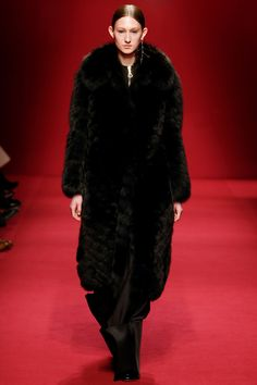 Ellery Fall 2016 Ready-to-Wear Collection Photos - Vogue