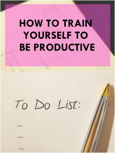 The best and easiest ways to trick yourself out of being lazy and make your day work for you x