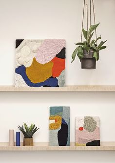 Favourite things by ferm LIVING: STINE LETH x ferm LIVING