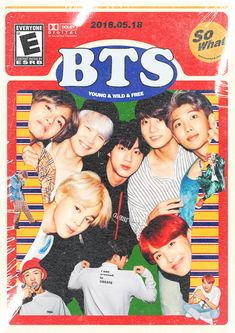 Bts Poster, Poster Wall, Poster Prints, Bts Photo, Foto Bts, Arte Copic, Photowall Ideas, Kpop Posters, Bts Aesthetic Pictures