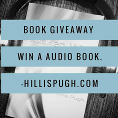 Win an audio version of Awaken With Gratitude my latest book.  How to enter... 1. Like this post 2. Share this post. 3. Follow me. 4. Tag a friend in the comments below. All 4 steps have to be completed to be entered.  Winner will be chosen at random by Sunday. Thank you and good luck. Love and gratitude Hillis ______________________________________ #amazon #Kindle #readers #writersofinstagram #contest #author #reading #instabook#book #readingisfun #bookstagram #instagood #love #livro #now…