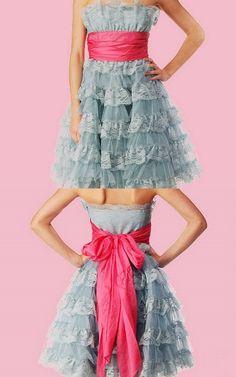 NWT BETSEY JOHNSON Tea Party Dress Sz.2 MSRP $350.00 GORGEOUS ...