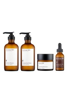 Perricone MD 'Wrinkle Erasers' Set (Nordstrom Online Exclusive) ($332 Value) available at #Nordstrom