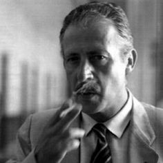 Paolo Borsellino. A Judge against mafia.