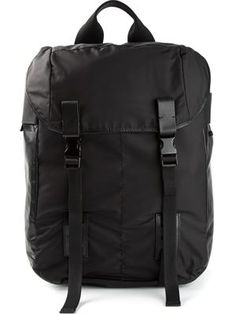 Men's Designer Backpacks 2014 - Farfetch