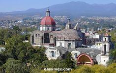 Cuernavaca: Cuernavaca Morelos - Google Search