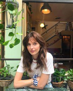 12 Parisian influencers worth following on Instagram | Vogue Paris