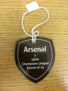 19/02/2013 #ticket: arsenal v bayern #munich #[champions league] [a la carte rest,  View more on the LINK: 	http://www.zeppy.io/product/gb/2/311752513560/