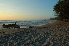 Santa Teresa - Costa Rica...