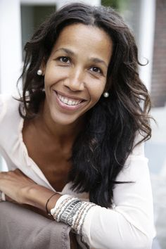 "Jennifer Teege's haunting story is enough to keep anyone on a shrink's couch for years. The German-born black woman learned during her quest to find out more about her birth family that her grandfather was the Nazi concentration camp commander Amon Goeth, famously portrayed in Steven Spielberg's ""Schindler's List."" The Nigerian-German author has an English version of her book, ""Amon: My Grandfather Would Have Shot Me,"" due out in April. This article appeared on the website of the Israeli new..."