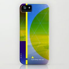 Some fashionable inspiration and new trends for your online birthday or christmas shopping spree. Come away with me travel quotation iPhone & iPod Case by Little Smilemakers Studio - $35.00