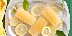 Beachbody Blog Lemonade Popsicles