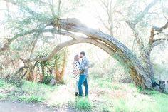 What You Need To Know About Engagement Photos